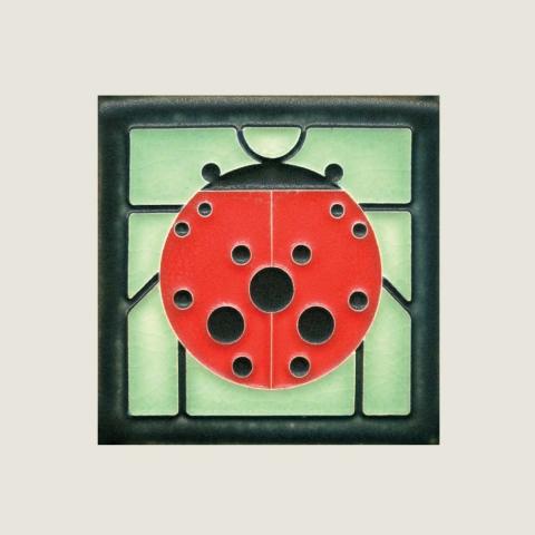 4475MI_Ladybug_Border_Mint