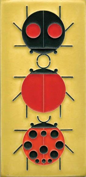 Charley Harper by Motaw#13A