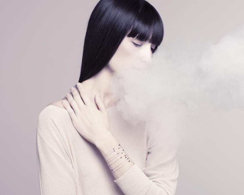 FUMEE-240-LOW